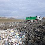 16:29 Reguli noi pentru depozitarea deșeurilor la depozitul ecologic din Târgu-Jiu. Anunțul primarului Romanescu