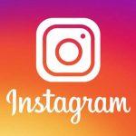 Instagram adaugă o funcţie de recuperare a postărilor şterse