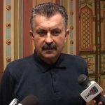 Ișfan: Directorii de școli trebuie să încheie contracte cu primarii