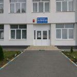 09:46 Şcolile din Turceni rămân închise