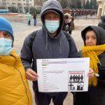 09:01 Manu Tomescu: 10 motive pentru care minerii și energeticienii trebuie reîncadrați la CONDIȚII SPECIALE de muncă