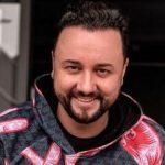 """Cătălin Măruță, confirmat pozitiv cu Covid-19: """"O să fim la emisiune"""""""