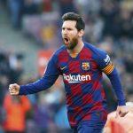 Messi, câștiguri uriașe! Jumătate de miliard de euro în 4 ani
