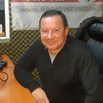 Sportul Gorjean din data de 2 februarie 2021. Invitat: Mihai Prunariu, director CS Pandurii