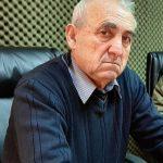 Manta: PSD poate da președintele României