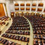 19:14 Pensiile speciale ale parlamentarilor, eliminate