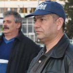 """Pârvulescu și Mitrescu, alături de minerii protestatari. """"Vii și spui că închizi, atunci pune și pachete sociale!"""""""
