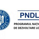 18:02 Ministerul Dezvoltării: Plăţi de peste 580 de milioane de lei pentru investiţii realizate prin PNDL