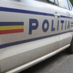 10:34 Șofer din Baia de Fier, reținut pentru 24 de ore. S-a suit la volan fără permis și a intrat în zid
