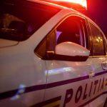 19:24 Târgu-Jiu: Accident cu o motocicletă. Două persoane, rănite