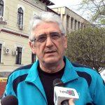 Valentin Popa(Sanitas): Gândul de-a tăia drepturi angajaților din sănătate, un afront!