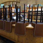 07:35 Restaurantele şi teatrele, închise după numai 5 zile într-un municipiu