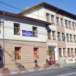 08:19 Finanțare importantă pentru o școală din Târgu-Jiu