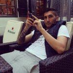 Fiul lui Ilie Dumitrescu, trimis în judecată pentru trafic de droguri