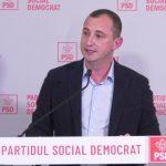 07:11 PSD, proiect de lege pentru eliminarea pensiilor speciale ale parlamentarilor