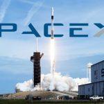 SpaceX, compania lui Elon Musk, deţine o treime din toţi sateliţii activi din jurul Pământului