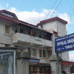 Spitalul COVID, fără autorizație de securitate la incendiu. Primarul Birău: Vom aloca fonduri