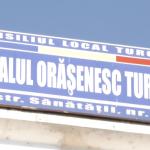 15:11 Finanțare de peste 2 milioane de euro pentru Spitalul Turceni