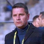 Cupa sau prima ligă?  Stoican: Aș merge pe Liga 1, nu suntem pregătiți pentru Europa