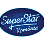 """SuperStar România"", un nou show la Pro TV"