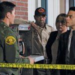 """Thrillerul """"The Little Things"""", cu Denzel Washington şi Rami Malek, debut pe primul loc în box office-ul nord-american"""