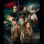 """Serialul german """"Triburile Europei"""", lansat de Netflix pe 19 februarie"""