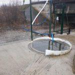 11:32 Turcineşti: Probleme la reţeaua de canalizare. Aparegio, amendată cu 30.000 de lei