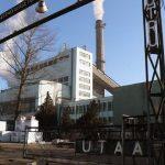08:52 O unitate de stat din Gorj riscă falimentul