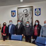 SECOL face angajări pentru șantierul de la centura Târgu-Jiului