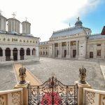 14:53 Purtătorul de cuvânt al Patriarhiei: Slujbele de Paşti se vor desfăşura normal