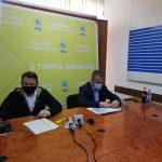 """Deputatul Pecingină cere demisia lui Mitroi. """"E susținut de PSD"""""""