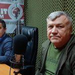 Lădaru(PSD): Hidroelectrica ar trebui să achiziționeze CE Oltenia