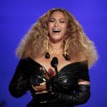 Premiile Grammy. Beyoncé, cea mai premiată artistă din istoria industriei muzicale