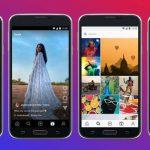 Facebook a lansat versiunea Instagram Lite în peste 170 de ţări