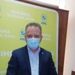 12:28 Iordache, după ce guvernul a alocat banii: Semnalul dat este foarte clar: Complexul Energetic Oltenia este o prioritate