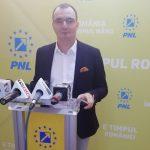 Iulian Popescu: De la Academia Română mi s-a spus că nu există nicio șansă în fața Visarta
