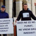 Tomescu: 43 de mineri și energeticieni mor, în medie, anual