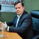 Romanescu: Doamna doctor Panduru, mai pregătită decât tot guvernul