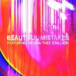 Maroon 5 – Beautiful Mistakes ft. Megan Thee Stallion