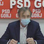 09:11 Weber:  Virgil Popescu trăiește în lumea paralelă creată de PNL