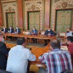 20:50 Mihai Weber: Sperăm ca planul de restructurare a CE Oltenia să fie aprobat cât mai curând