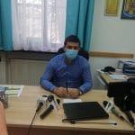Radu Miruță: Peste 500 de angajări la CE Oltenia, în 2020