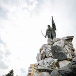 """21:26 Legea pentru instituirea anului 2021 ca """"Anul Tudor Vladimirescu"""", promulgată de Iohannis"""