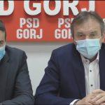 Încă îi poartă pică lui Iordache. Weber: Ai venit în casa PSD, te-am așezat la masă!