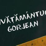 """Învățământul Gorjean. Invitat: Profesor Iulia Nănuț, director Școala Gimnazială """"Alexandru Ștefulescu"""" din Târgu Jiu"""