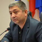 """16:48 Un nou atac din interior la echipa Orban. """"Conducerea PNL e plină de incompetenți"""""""