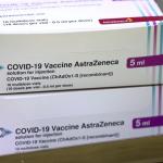 17:05 Germania suspendă vaccinarea cu AstraZeneca