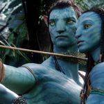 """""""Avatar"""" a redevenit filmul cu cele mai mari încasări din istorie"""
