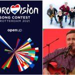Belarus a fost exclusă de la Eurovision 2021