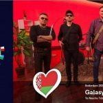 Eurovision blochează intrarea în concurs a Belarusului cu o formaţie pro-Lukaşenko